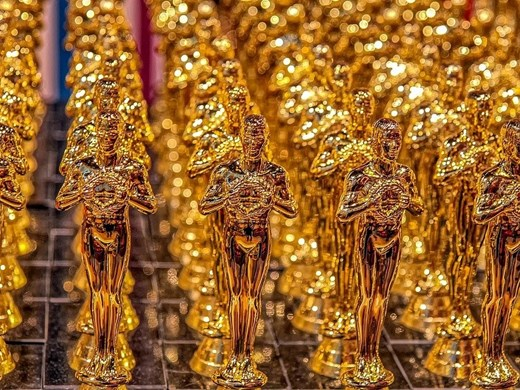 """Пандемията променя наградите """"Оскар"""""""