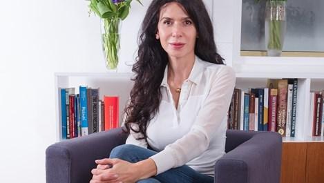 Моника Станишева: В България трябва да има екосистема от почтени бизнеси, които не се хранят от политиката
