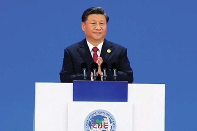 Китай прехвърля петролната си инфраструктура на една компания