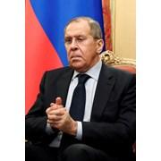 Лавров: Злоупотребата с долара влияе лошо на световната икономика