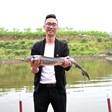Млад китаец създаде свой бизнес модел за родното му село