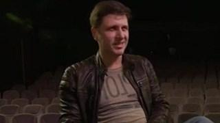 Асен Блатечки: С Диляна Попова сме разделени от една година