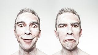 8 разлики между истинските и фалшивите хора