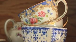 Чай от тулси за отслабване и детокс