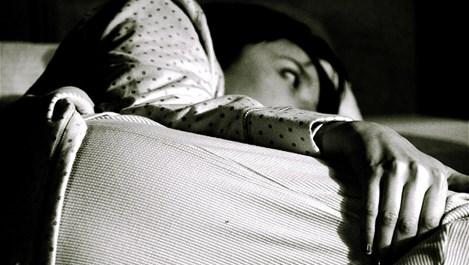 Безсънието води до наднормено тегло