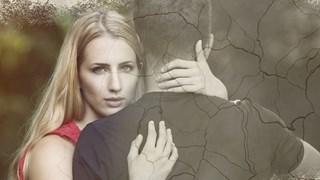 7 начина за превъртане на брака