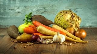 Храни, които предизвикват алергии, и кой е склонен към тях? - втора част