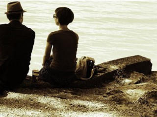 Какво да не правим, когато обичаме някого