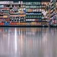 ООН и СТО: Има риск от недостиг на храни на световния пазар заради COVID-19