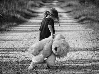 Ниското самочувствие и материализмът вървят ръка за ръка