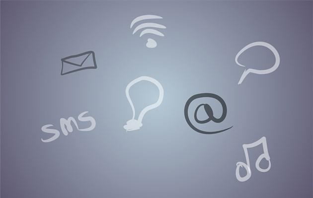Вижте кои са най-дразнещите и непрофесионални грешки при имейлите