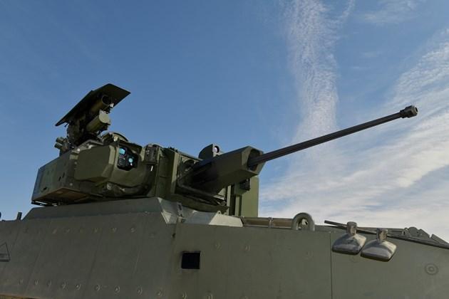 Армията може да осигури на военните заводи износ за 4 млрд. лв. (видео)