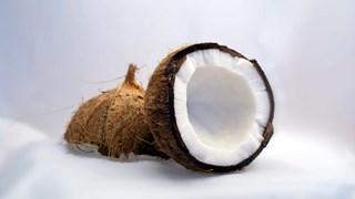 Неочакваните ползи от кокоса