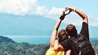 Тези 4 неща пречат на трайната и успешна връзка
