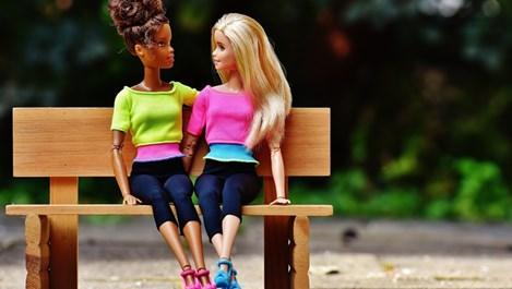 6 начина да разберем дали сме добри приятели