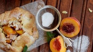 Кремена от Cook with a smile: Със сирене и яйца могат да се направят чудеса (+рецепти)