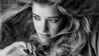 5 брутални истини, ако обичате жена Рак