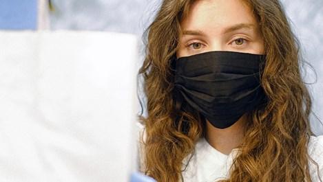Как влияе витамин С на борбата с коронавируса