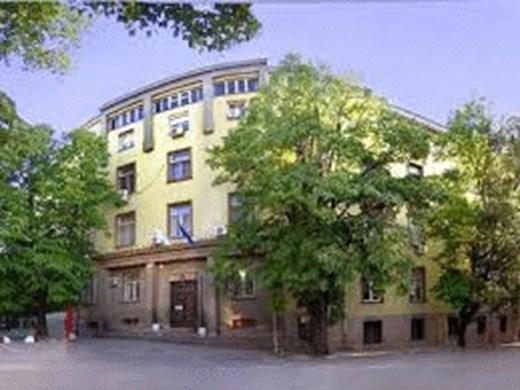 Задържаха под стража обвинен за убийство на мъж с тухла в село Бояново