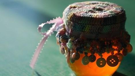 Медът спасява при отравяне с алкохол