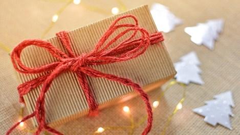 За мъжките коледни подаръци – от първо лице