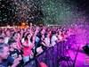 """Звездите от 90-те здрави, идват в Бургас за фестивала """"SPICE Music"""""""