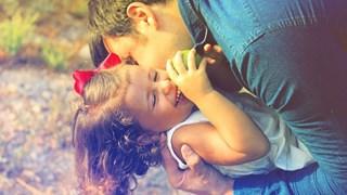 8 изречения, които не бива да казваме на децата си