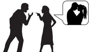 7 тъжни причини, които карат хората да изневеряват