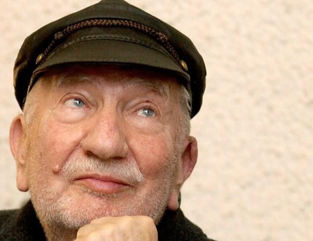Георги Пенков (1933-2021)