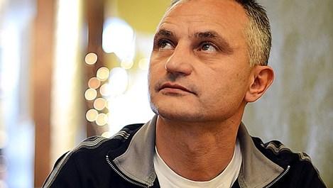 Захари Карабашлиев: Българите сме най-добри в разказването на маса