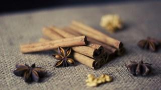 Масло от канела срещу простуди