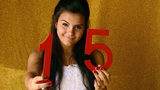 Стратегии за общуване с дъщерята тийнейджър