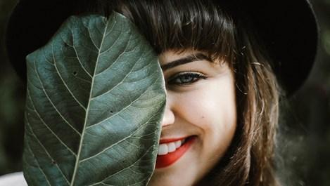 8-те най-лоши неща за зъбите