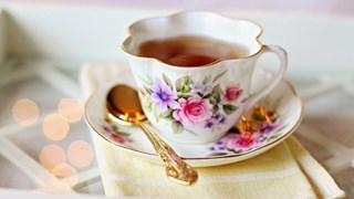 д-р Атанас Михайлов: Ако искате да отслабнете, пийте чай