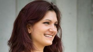 Историята на Инес Субашка - от разбити спортни мечти до здравословен гуру за хиляди хора