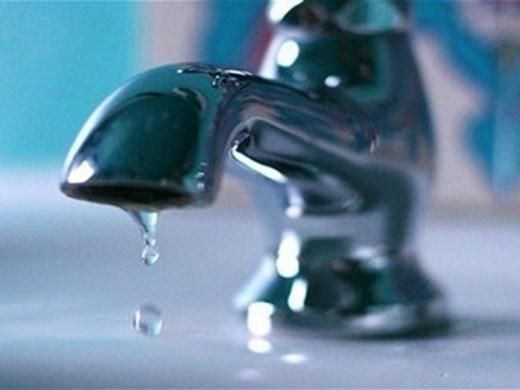 Временно спират водата в части от София утре