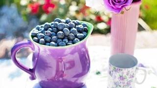 Митове за здравословните храни