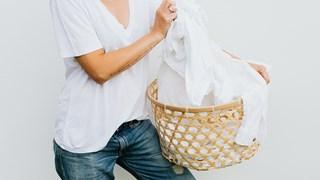 Най-добрите начини за използване на содата за хляб при пране