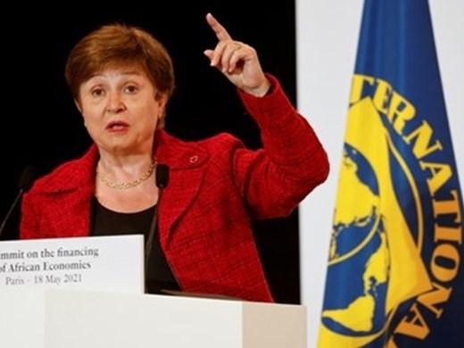 Бордът на Световната банка е отказал да изслуша Кристалина Георгиева по обвиненията