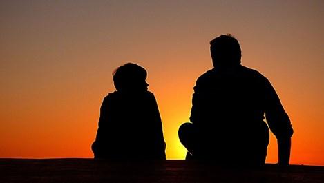 Непълнолетните деца и алкохолът - бичът за родителите
