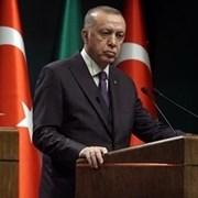 Турция прави канал между Черно и Мраморно море за 11,5 млрд. евро