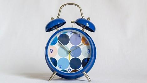 Как да се преборим с проблемното събуждане