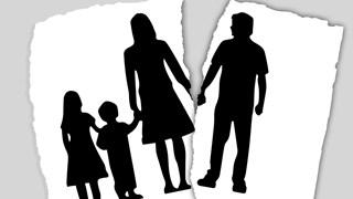 Пандемията възбуди вълна от разводи. 9 начина да защитите брака си