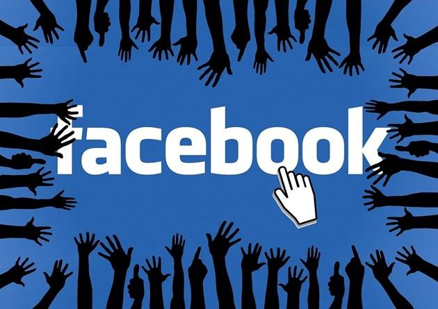 """Все още не са ясни причините за прекъсването на """"Фейсбук"""""""