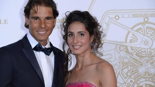 Рафаел Надал ще се жени