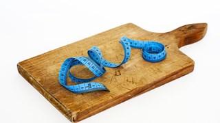 Английска диета топи килограмите