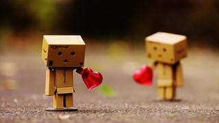 5-те най-чести причини за раздяла