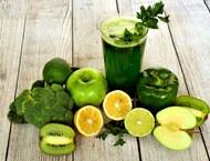10 мита за здравословното хранене