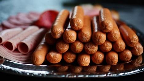 Прочетете тези 6 съвета, преди да купите колбаси
