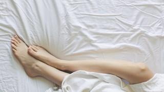 Защо мастурбацията е полезна за здравето ни